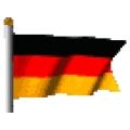Duitsland A